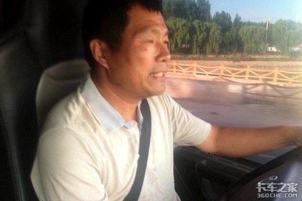 9年4辆车26年老司机钟情东康发动机!