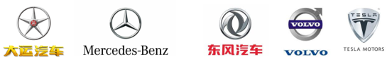 湖北大运公开征集品牌徽标的公告