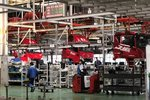 浅谈卡车经销商与主机厂的生产关系