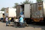 交通部发布《道路冷链运输服务规则》
