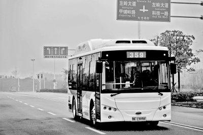 卡车晚报:中国重汽拿出20亿给员工加薪