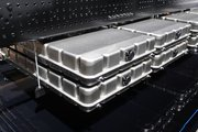 为何要回收动力电池 这是一个高达50亿元产值的市场