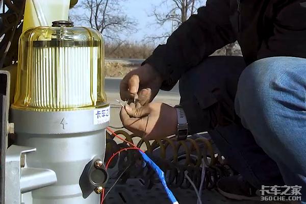 安装柴油滤清器?看这一篇文章就够了