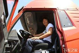 卡车周爆:7月起北京或将实施www.js77888.com;许文涛获评交通部最美货车司机