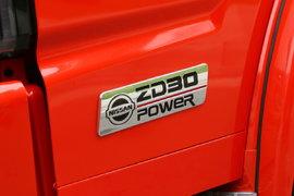 日产ZD30www.js77888.com发动机加持 图解东风凯普特K6轻卡