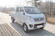广州推迟轻型车www.js77888.com时间 2019年7月1日起实施