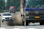 7月起 安徽柴省油货车执行www.js77888.com排放标准