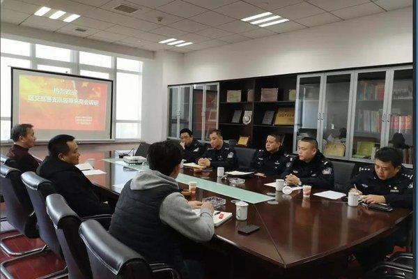 宝山同济路禁运调整3月20日正式实施
