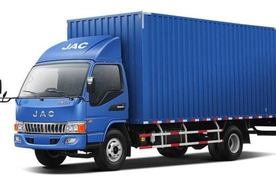 国内轻型卡车行业发展方向及现状分析