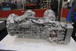 安全大于天 花2万块装液力缓速器很值!