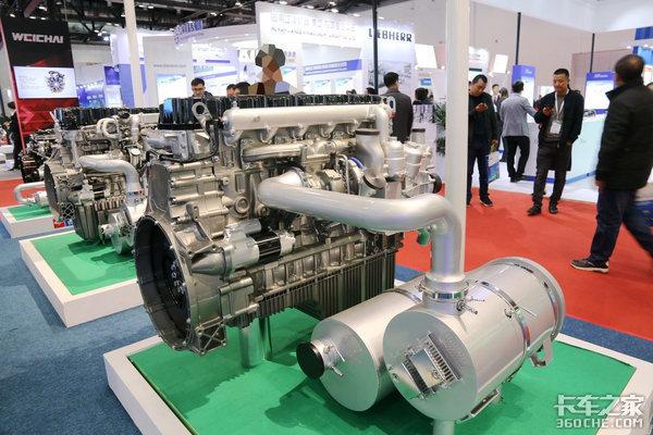 用数据说话5款主流www.js77888.com发动机横向对比