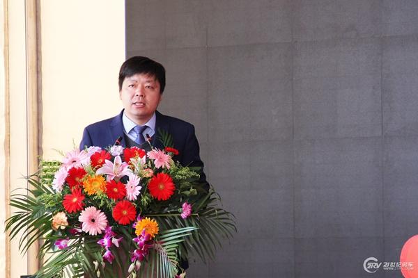 4月26-28日2019年上海房车展即将开幕