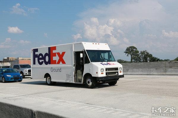 卡车晚报:全国高速将实行入口称重检测