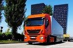 加州交通或允许 无人驾驶轻型卡车路测