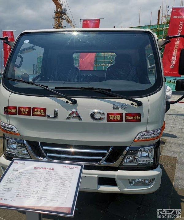 不只升级排气筒,www.js77888.com专用车有哪些变化