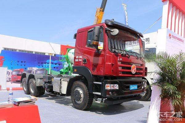 雄安车展体验:www.js77888.com、新能源列阵来袭