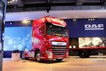 卡车AMT正在崛起 看榜样欧洲普及率如何