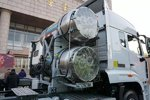 天然气车www.js77888.com不如国五 这个说法对不对?