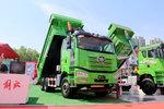 LNG燃气车如何驾驶 和燃油车区别大吗?
