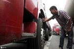 货车水温高怎么处理?货车司机们要了解