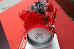 www.js77888.com阶段,需要什么样的轻型车传动系统