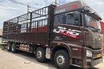 直降0.7万元 上海解放JH6载货车促销中