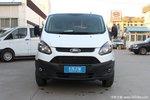 直降0.6万元 上海新全顺封闭货车促销中