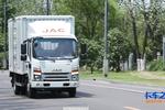 蓟州区喜邦公路部分15日起施工 有禁行