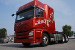 解放JH6+生活舱卡车有哪些优势和劣势?