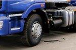 要想维护好卡车 一定要知道的三大误区