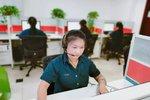 中国重汽汕德卡:努力只是为让您更满意