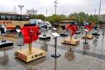 起步就www.js77888.com 安徽康明斯B系列发动机介绍