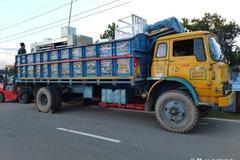 汽车竟是硬通货?有万国牌汽车的孟加拉