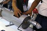 www.js77888.com柴油发动机不能没有它 DOC到底是啥