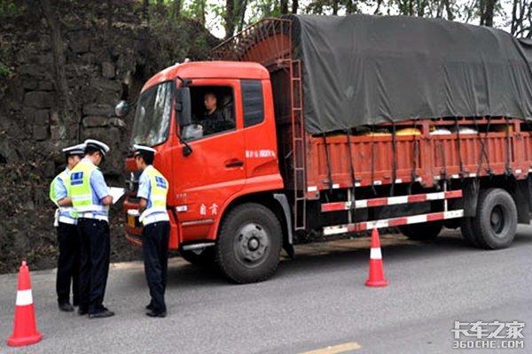 北京:今年底道路停车电子收费将全覆盖