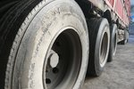 轮胎使用安全宝鉴:我开始疯狂划重点