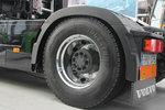 轮胎老得换?是你不知道轮胎怎么用得长