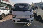 新车优惠 唐山康铃X6载货车仅售5.85万
