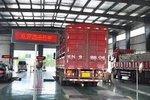 厦门:4.5吨以上普通货车可网上年审!