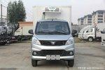 优惠 0.18万 广州从杰祥菱V冷藏车促销中