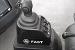 盘点主流AMT变速箱 自动变速器何时普及