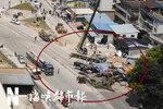 9人死亡罗源突发事故 货车撞民房谁担责
