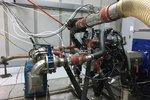 菲亚特科技完成F1C 3.0L发动机国六认证