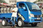 每年卖20万台 印度Ace神车有何特殊之处