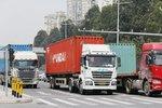 生态情况部:7月1起制止消费国五排放车