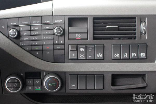 老司机选车(24):奢华出口车该怎样选择