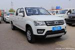 北京地域优惠 0.3万 神骐F30皮卡促销中