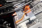 车企与电池厂握手 商用车电动化还远吗