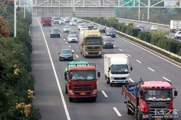 10月底国三车辆全部淘汰国四需安装OBD