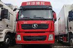 优惠 0.1万 潍坊德龙X3000载货车促销中